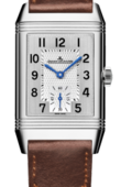 Jaeger LeCoultre Reverso 2438522 Classic Medium Small Second