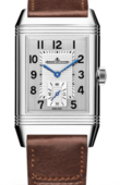 Jaeger LeCoultre Reverso 3858522 Classic Large Small Second