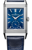 Jaeger LeCoultre Reverso 3978480 Tribute Small Seconds
