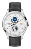 Montblanc Star 113779 Chronométrie Dual Time Vasco da Gama Specal Edition
