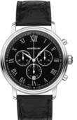 Montblanc Star 117047 Tradition Chronograph