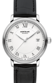 Montblanc Star 112611 Tradition Date Automatic