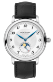 Montblanc Star 116508 Legacy Moonphase 42 mm