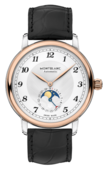 Montblanc Star 117327 Legacy Moonphase 42 mm