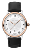 Montblanc Star 117325 Legacy Automatic Date 42 mm