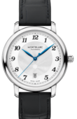 Montblanc Star 116522 Legacy Automatic Date 39 mm