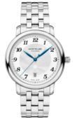 Montblanc Star 117323 Legacy Automatic Date 39 mm