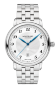 Montblanc Star 117324 Legacy Automatic Date 42 mm