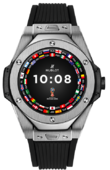 Hublot Big Bang King 400.NX.1100.RX Referee 2018 FIFA World Cup Russia