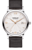 Montblanc Star 113823 Star Classique Date Automatic