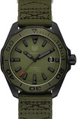 Tag Heuer Aquaracer WAY208E.FC8222 300 М Camouflage