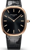 Patek Philippe Golden Ellipse 5738R-001 5738