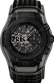 Hublot Big Bang Unico 411.CX.1114.VR.27.DPM18 Depeche Mode The Singles Limited Edition