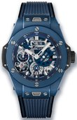Hublot Big Bang Unico 414.EX.5123.RX Meca-10