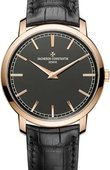 Vacheron Constantin Traditionnelle 43075/000R-B404 Self-winding