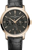 Vacheron Constantin Traditionnelle 85290/000R-B405 Day-Date and Power Reserve