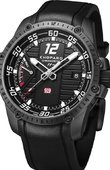 Chopard Classic Racing 168593-3001 Superfast Power Control Porsche 919 HF Edition