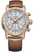 Chopard Classic Racing 161299-5001 Mille Miglia Classic XL 90th Anniversary Limited Edition