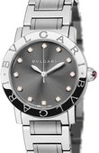 Bvlgari Bvlgari 102567 Automatic 33 mm