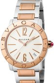 Bvlgari Bvlgari 102071 Automatic 33 mm
