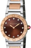 Bvlgari Bvlgari 102155 Quartz 26 mm