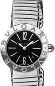 Bvlgari Bvlgari 102145 Quartz 26 mm