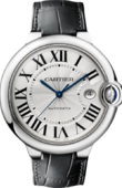 Cartier Ballon Bleu de Cartier W69016Z4 Steel