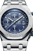 Audemars Piguet Royal Oak Offshore 25721ST.OO.1000ST.01 Chronograph