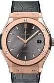 Hublot Classic Fusion 565.OX.7081.LR Automatic 38 mm
