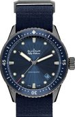 Blancpain Fifty Fathoms 5000-0240-NAOA Bathyscaphe