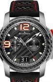 Blancpain L-Evolution 8886F-1503-52B Chronograph Flyback a Rattrapante