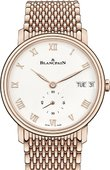 Blancpain Villeret 6652-3642-MMB Day Date