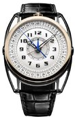 De Bethune The Classics DB28 Maxichrono 45 mm