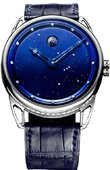 De Bethune The Classics De Bethune DB25L Jewellery 40 mm