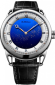 De Bethune Dress Watches DB25VTIS3 Starry Varius