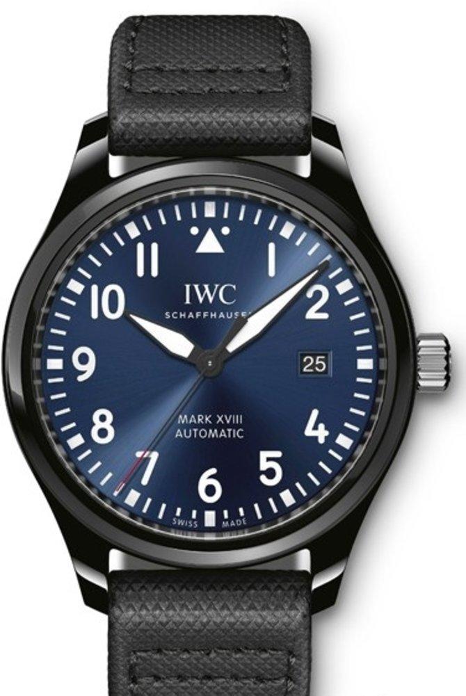 best service ad04c 40047 IW324703, IW-324703 Наручные часы IWC Pilot's, оригинальные часы IWC