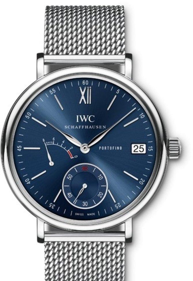 Iwc стоимость часы звенья на часах стоимость убрать