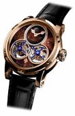Louis Moinet Limited Editions LM-46.50.15 Sideralis