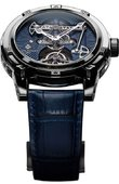 Louis Moinet Limited Editions LM-14.70.03DB Derrick Tourbillon
