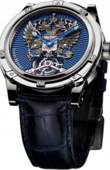 Louis Moinet Limited Editions LM-14.70.AI Russian Eagle