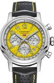 Chopard Classic Racing 168589-3011 Mille Miglia Racing Colors