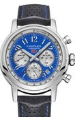 Chopard Classic Racing 168589-3010 Mille Miglia Racing Colors