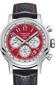 Chopard Classic Racing 168589-3008 Mille Miglia Racing Colors