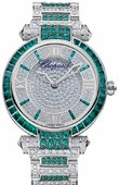 Chopard Imperiale 384239-1016 Automatic 40 mm
