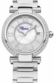 Chopard Imperiale 388563-3004 Automatic 29 mm