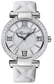 Chopard Imperiale 388531-3008 Automatic 36 mm