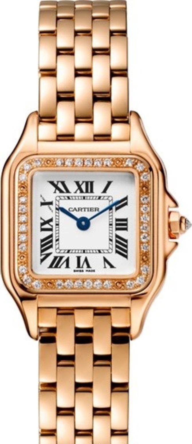 Швейцарские ломбард часы женские часов новогиреево ломбард