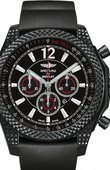 Breitling Часы Breitling for Bentley M41390AN/BB85/217S/M18D.2 Barnato 42 mm