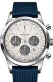Breitling Transocean AB015212/G724/280S/A20S.1 Chronograph