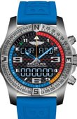 Breitling Часы Breitling Professional EB5512221B1S1 Exospace B55 Yachting